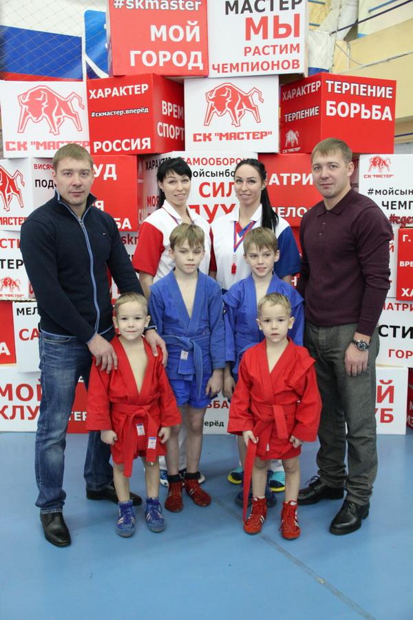 Илья Лебедев
