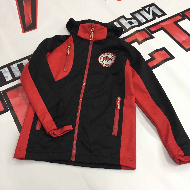 Куртка - 1