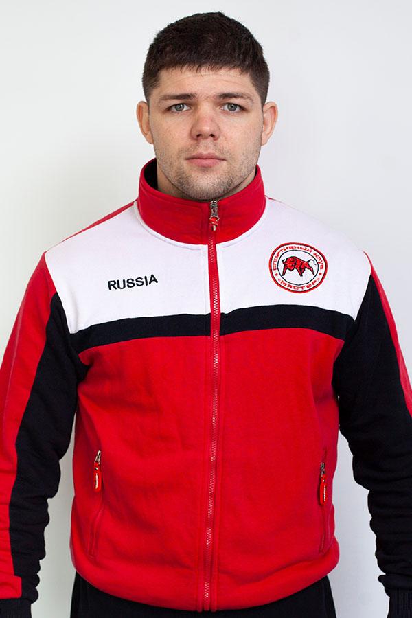 Ковтун Николай Николаевич